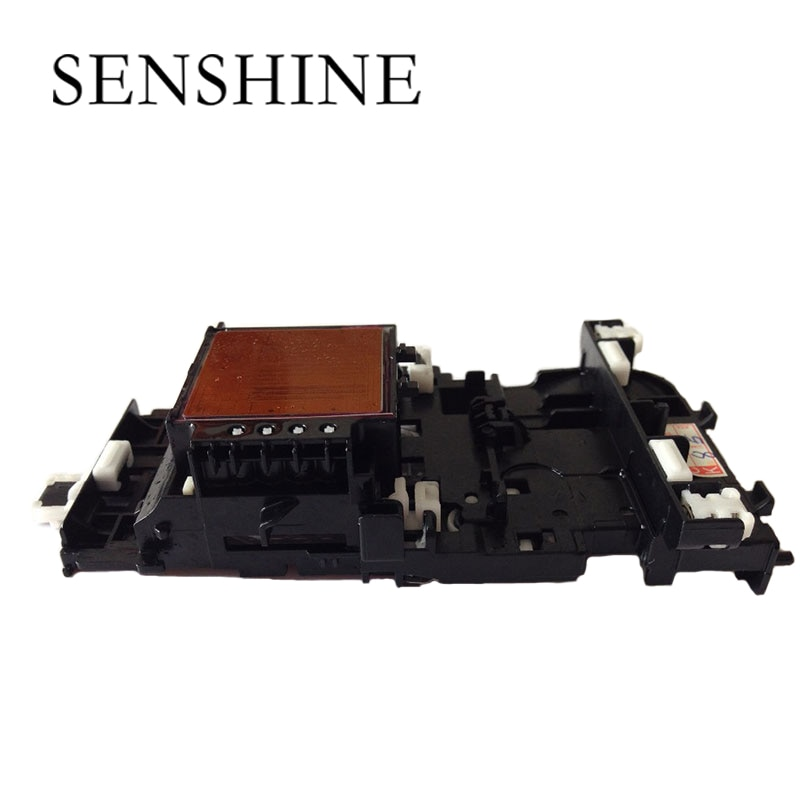 LK6090001 LK60-90001 رأس الطباعة رأس الطباعة لأخيه A4 J425 J430 J435 J525 J625 J725 J825 J835 J925 J6510 J6710 J6910 J5910