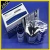 Ruban pour imprimante de cartes de couleur Datacard 534000 – 003 YMCKT Compatible avec SD260 et SD360