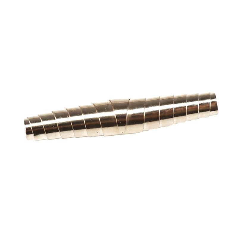 Обрезка ножницы запасные пружина сад пружина для обрезки ножницы прививки инструмент ножницы компоненты нержавеющая сталь сталь пружина