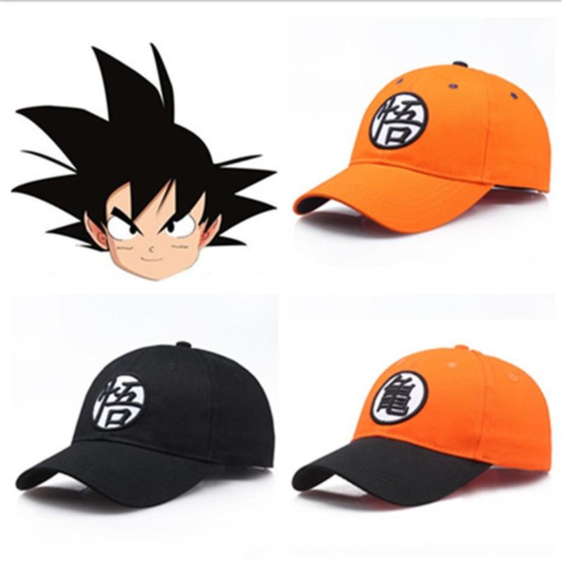 Japan Anime Hat Cartoon Cute Cosplay Costumes Accessories Baseball Cap Sunhat Fancy Comicon Gift