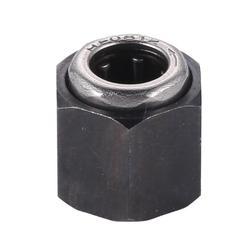Rolamento de rolamento único-função rc, 12mm, acessório de atualização, porca hexagonal, rolamento único para a venda imperdível hsp 110 rc carro nitro motor