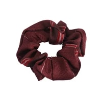 simple fabric womens elastic headband with multiple colors corduroy elastic headband hair accessories for women head bands