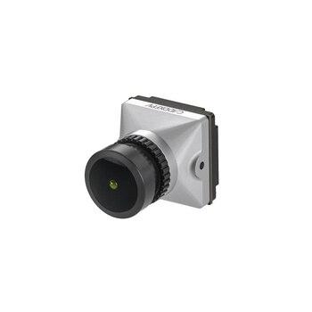 Caddx Polar starlight Digital HD FPV Camera For DJI AIR UNIT / VISTA
