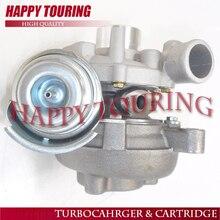 Turbo GT1541V pour siège Arosa pour VW Lupo   Audi A2 1.2 TDI 45kW 61PS ANY AYZ 045145701E 700960-5011S