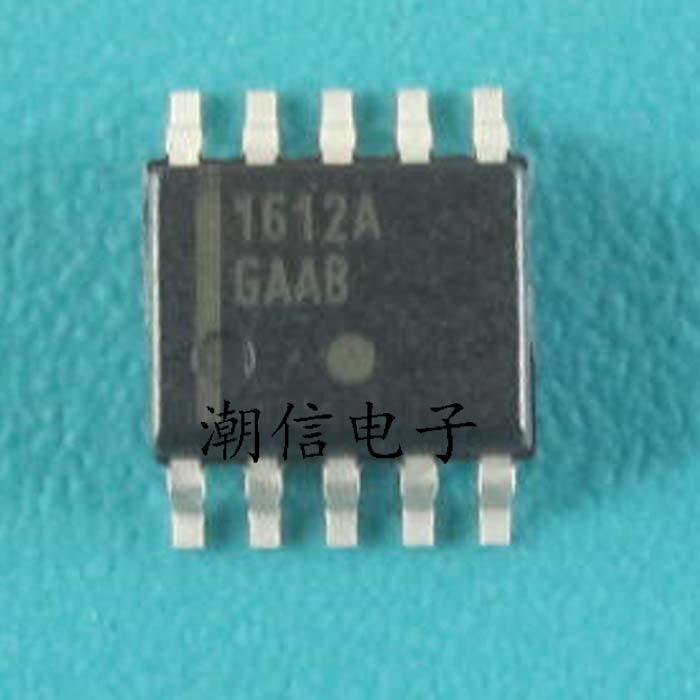 1612A NCP1612A