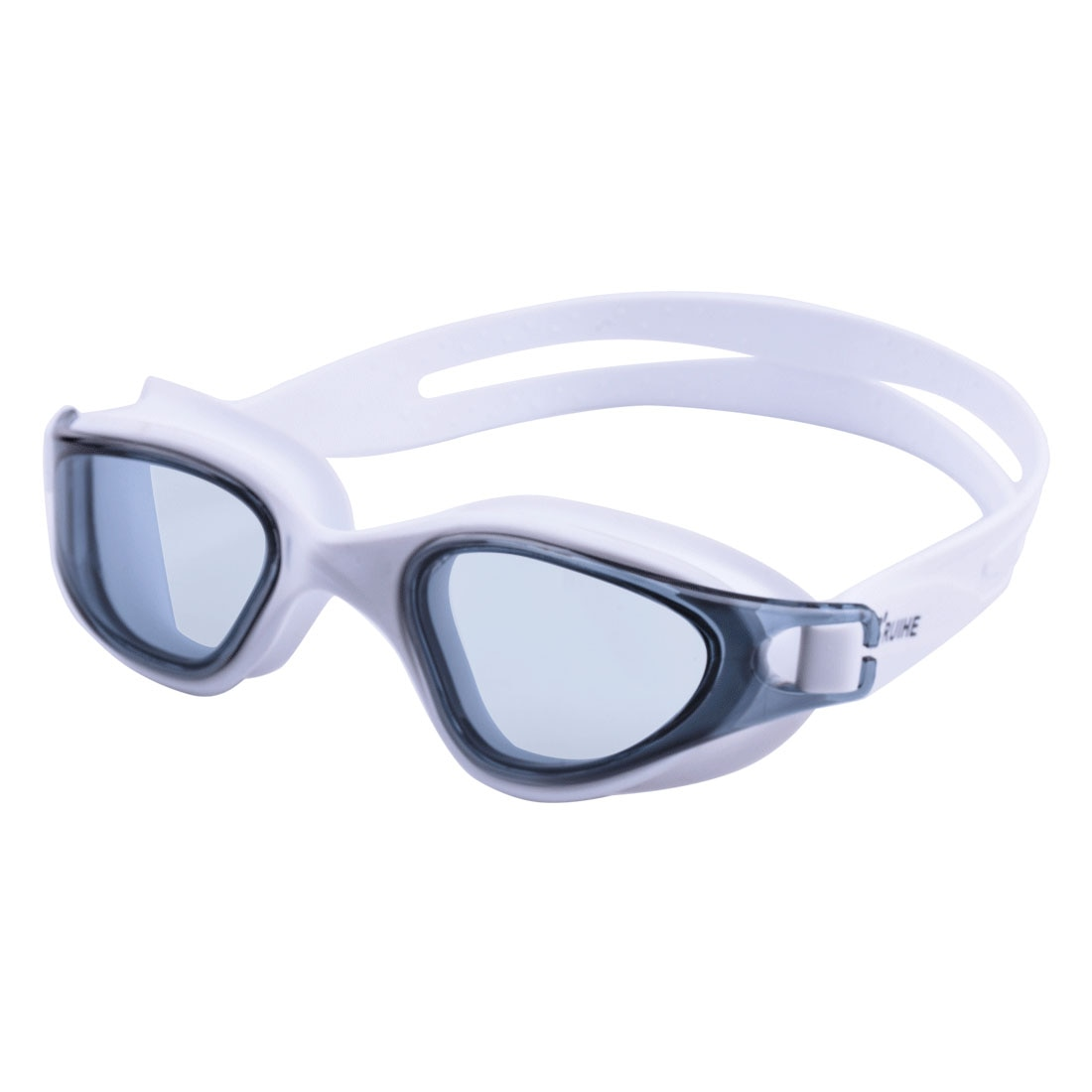 AliExpress - Swimming Glasses Swim Goggles Professional Anti-Fog UV Protection for Men Women Adults Kids Waterproof Swimwear Diving Eyewear