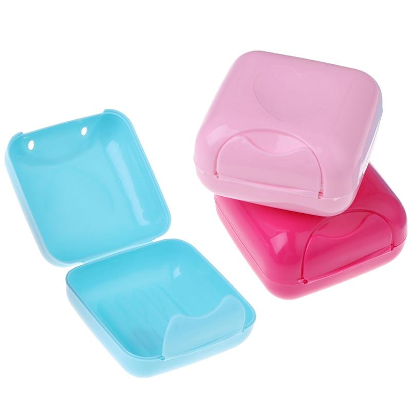 Caja de tampones servilleta sanitaria portátil para viajes al aire libre para...
