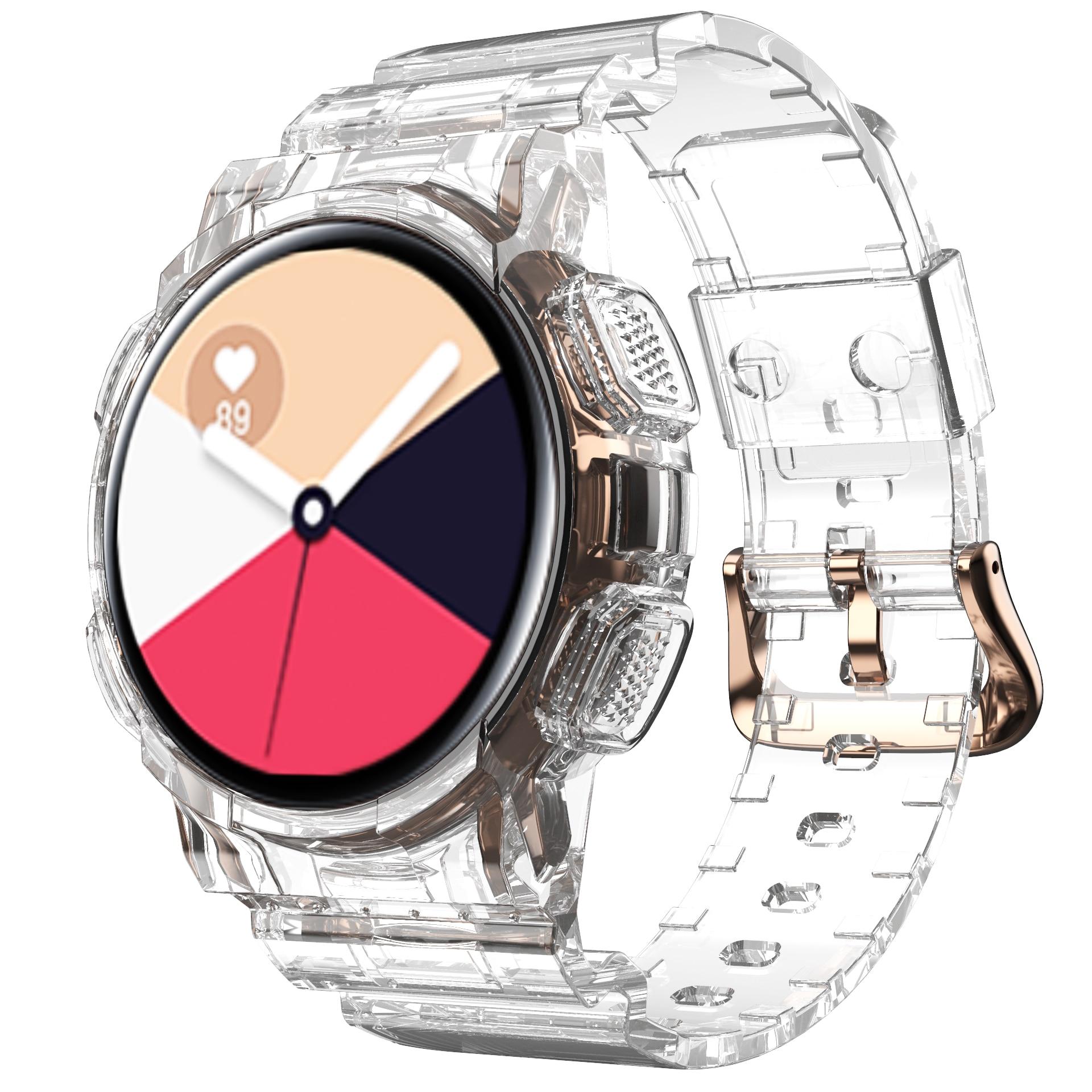 correa-de-reloj-de-tpu-para-samsung-galaxy-active-2-correa-deportiva-transparente-funda-para-galaxy-active-2-40mm