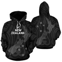 plstar cosmos new zealand country emblem maori aotearoa tribe funny 3dprint menwomen newfashion streetwear hoodies pullover a16