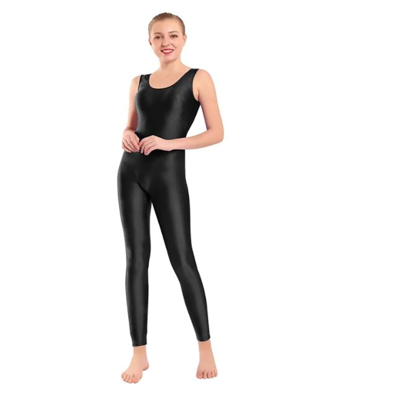 speerise-womens-tank-unitard-nylon-spandex-sleeveless-ballet-dance-wear-gymnastics-jumpsuits-yoga-clothes