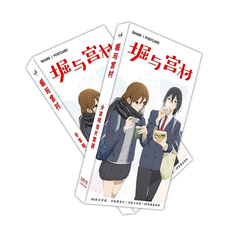 unids-set-de-tarjetas-de-felicitacion-de-anime-tarjeta-de-deseos-tarjeta-de-regalo-de-cumpleanos-340