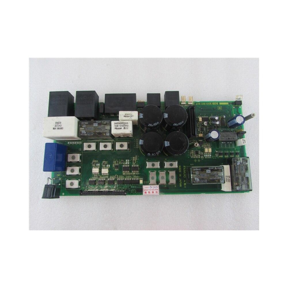 فانوك تحكم A16B-2200-0360/03B A16B2200036003B
