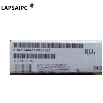 Lapsaipc 6GK7443-1EX30-0XE0