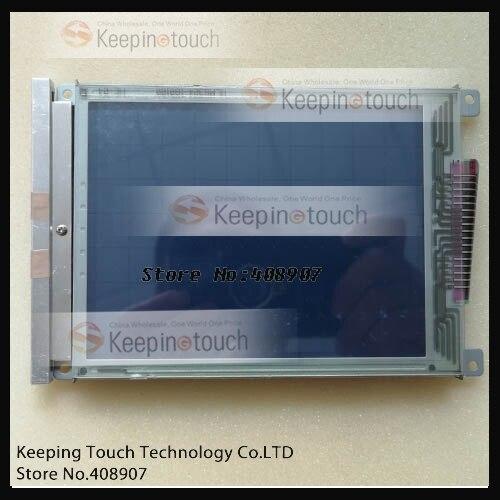 Para Hosiden SNT HLM6324 TW-22 HLM6324-040100 pantalla LCD + Touch Digital