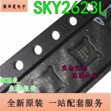 100% neue & Original SKY2623L QFN16 SKY2623 SKY2623L Auf Lager