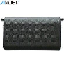 Nouvelle couverture originale de Touchpad dordinateur portable pour Lenovo Thinkpad X220 X220I X230 X230I X220T X230T
