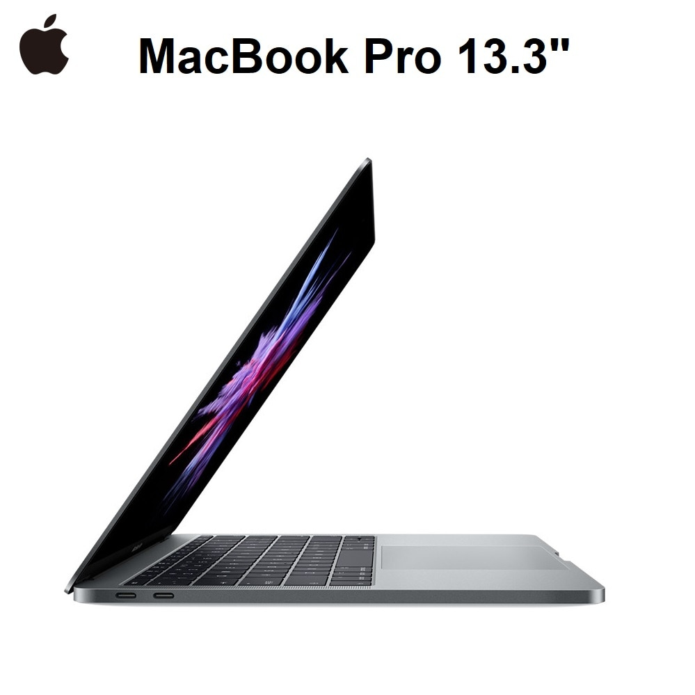 New Original Apple MacBook Pro Latest Model 13.3