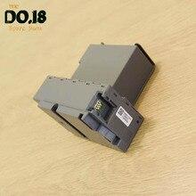 C13T04D100 T04D100 EcoTank Dencre Boîte De Maintenance Pour Epson XP-5100 L6160 L6171 L6170 L6190 ET-2700 ET-2750 ET-4750 ET-3700 ET-3750
