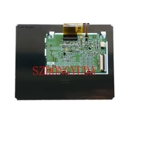 a 5 7 inch rjd521287 001 pcb d5m26 m gcmk g2x gv lcd screen display panel one year warranty