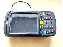 Для 2D сканера Symbol Zebra MC55A0 2D цифровая клавиатура WEH6.5 MC55A
