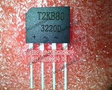 Brand new original  T2KB80 T2KB80A     High Quality