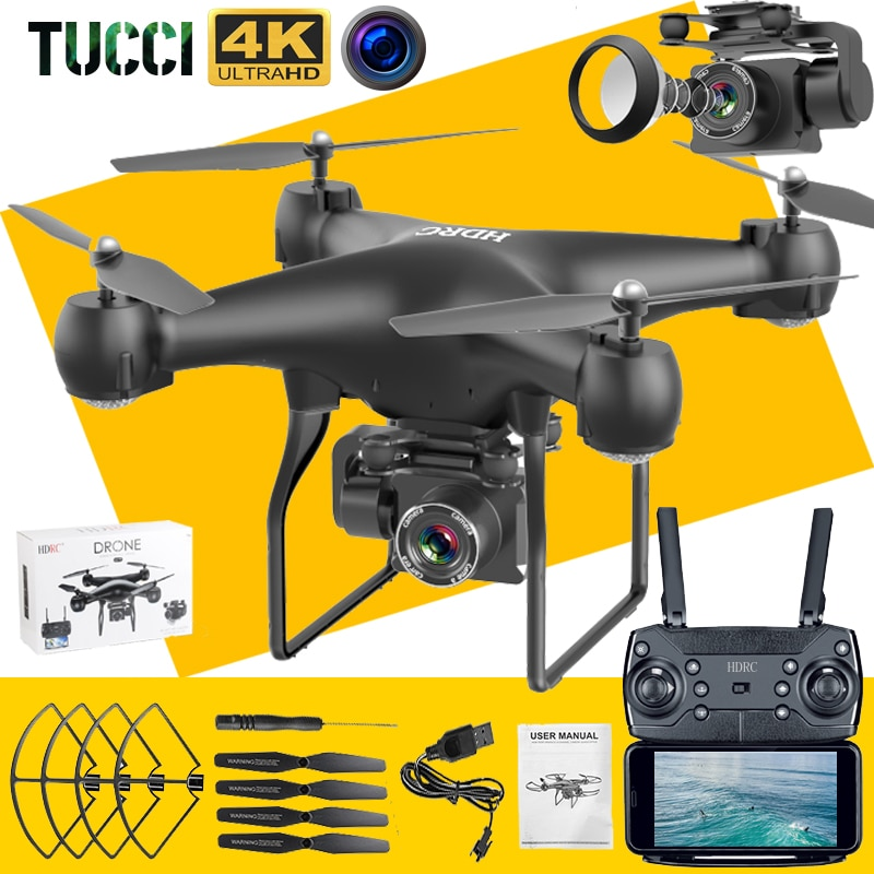 tucci-rc-drone-uav-with-aerial-photography-4k-hd-pixel-camera-remote-control-4-axis-quadcopter-aircraft-long-life-flying-toys