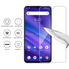 Safety F1 Play Tempered Glass Good Premium 9H Screen Protector Protective Glass Film Accessories for
