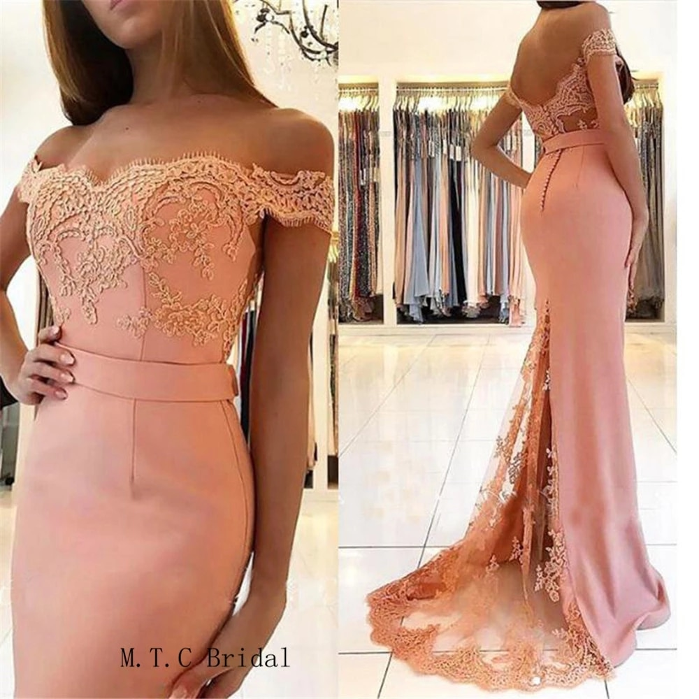 Special link for bridesmaid dresses