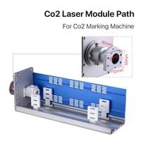 co2 laser module path synrad crd davi rf machinery parts for 10 6um