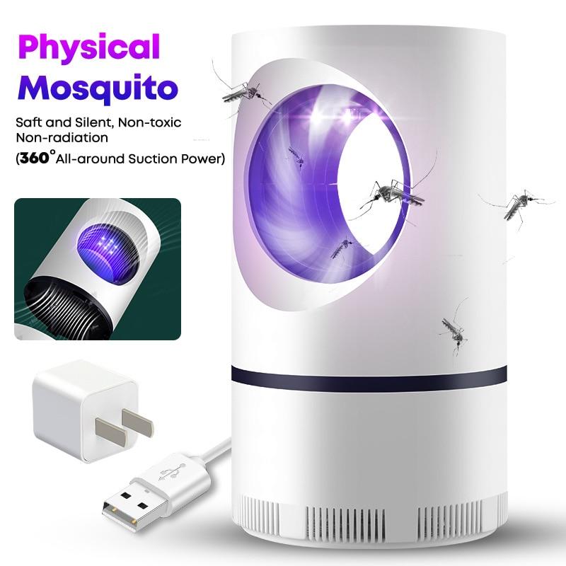 usb-elettrico-led-mosquito-killer-lamp-repellente-per-zanzare-lampada-repellente-uv-anti-zanzare-per-esterni-senza-radiazioni-per-camera-da-letto