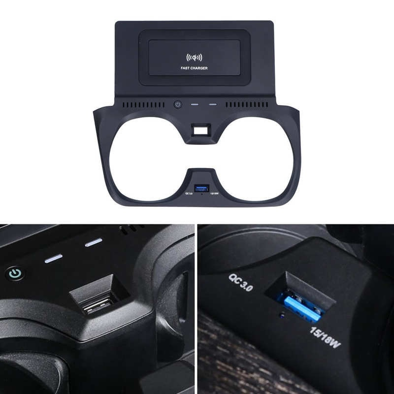 15w-wireless-charger-qi-fast-charging-phone-holder-qc3-0-usb-port-for-3-series-g20-g28-2019-2020-auto-accessories