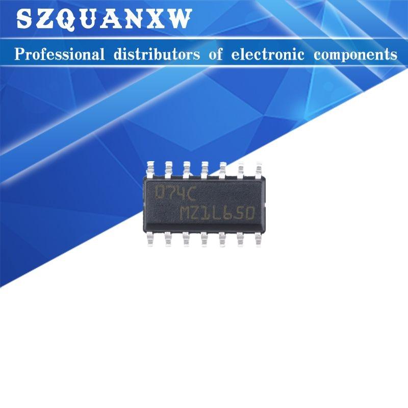 ml4425cs sop 28 10 шт. TL074CDT SOP14 TL074 SOP TL074C SMD 074C TL074CDR SOP-14 новая и оригинальная интегральная схема
