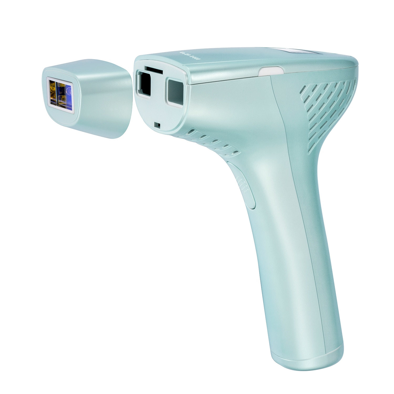 2021 MLAY M3 Newest Depilador Home IpL Laser Hair Removal Permanent Machine Male Epilators 3IN1500000 Flashes ازالة شعر العانة enlarge