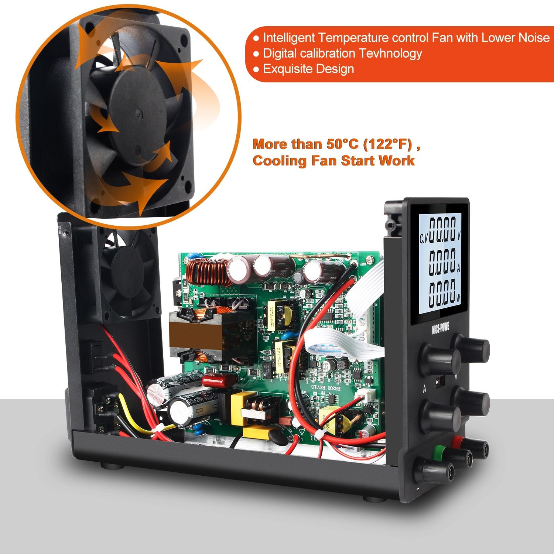 tela lcd interface usb 110v 220v transporte da rússia