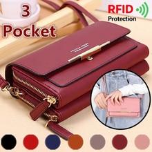 Bolso de mensajero cuadrado para mujer, bolsa de tela con patrón de bloqueo de giro, Mini bolso cruzado Diagonal de hombro
