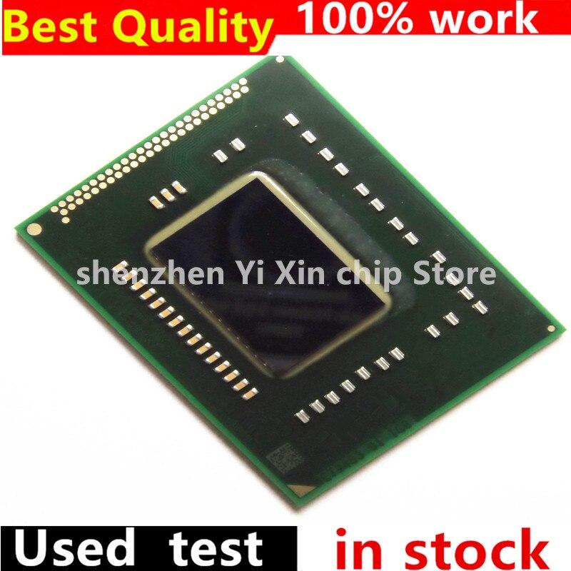 100% teste muito bom produto I5-2415M sr071 i5 2415m bga reball bolas chipset
