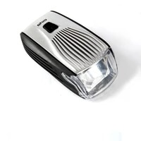 bicycle light gyio waterproof ipx5 bike rear tail light led flash cycling safety warning lamp bike front head light rechargeable
