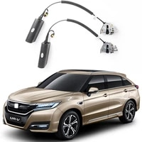 for honda ur v electric suction door automobile refitted automatic locks car accessories intelligence urv suction door