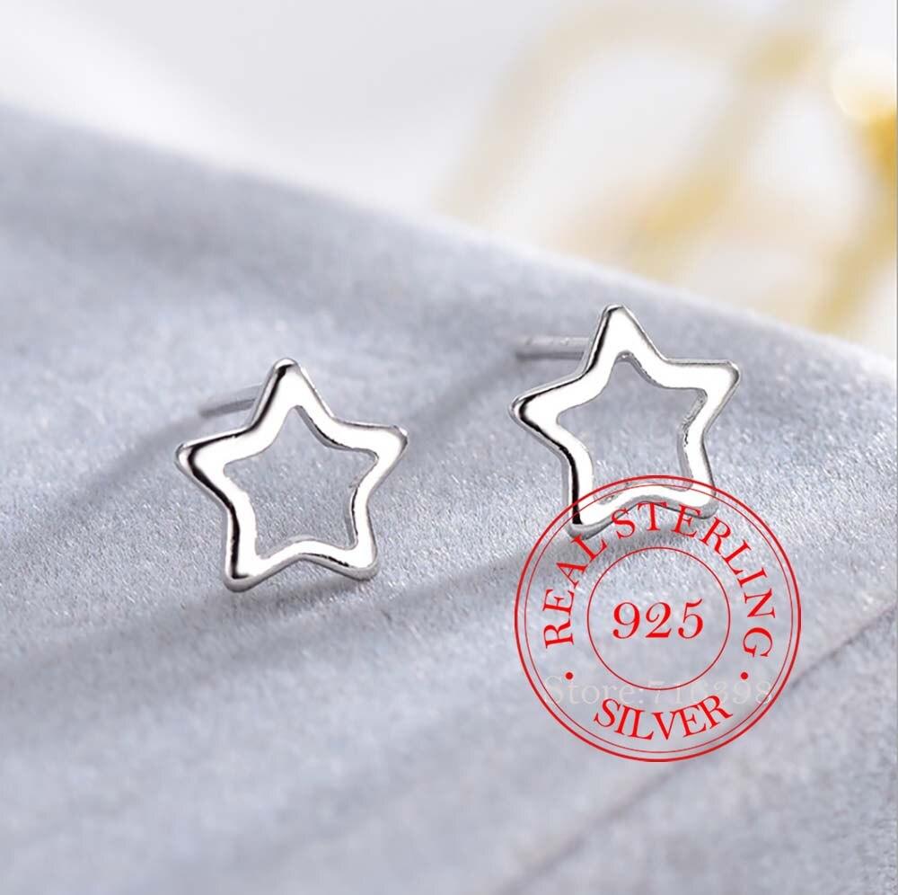 pendientes-de-plata-de-ley-925-con-forma-de-estrella-joyeria-de-boda-100