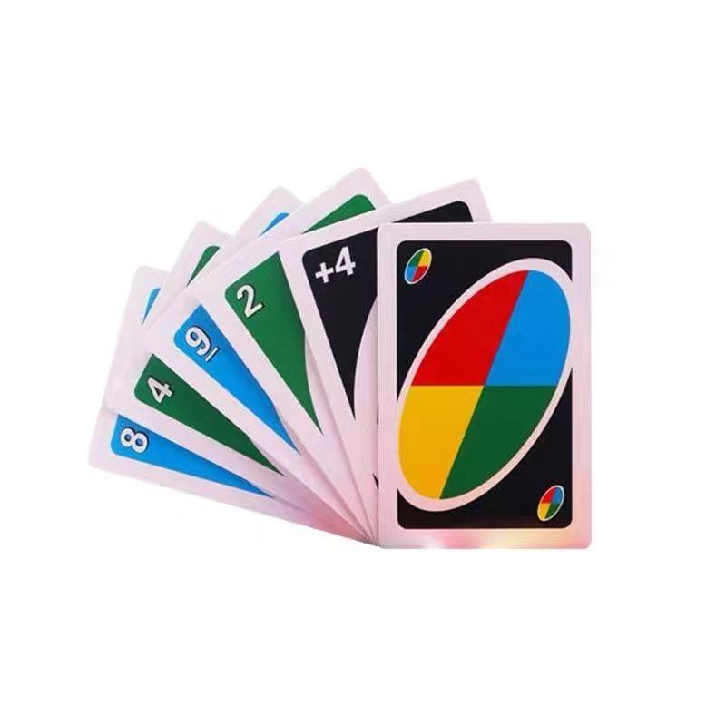 juego-de-mesa-divertido-para-entretenimiento-familiar-cartas-de-poker-de-papel-108-cartas
