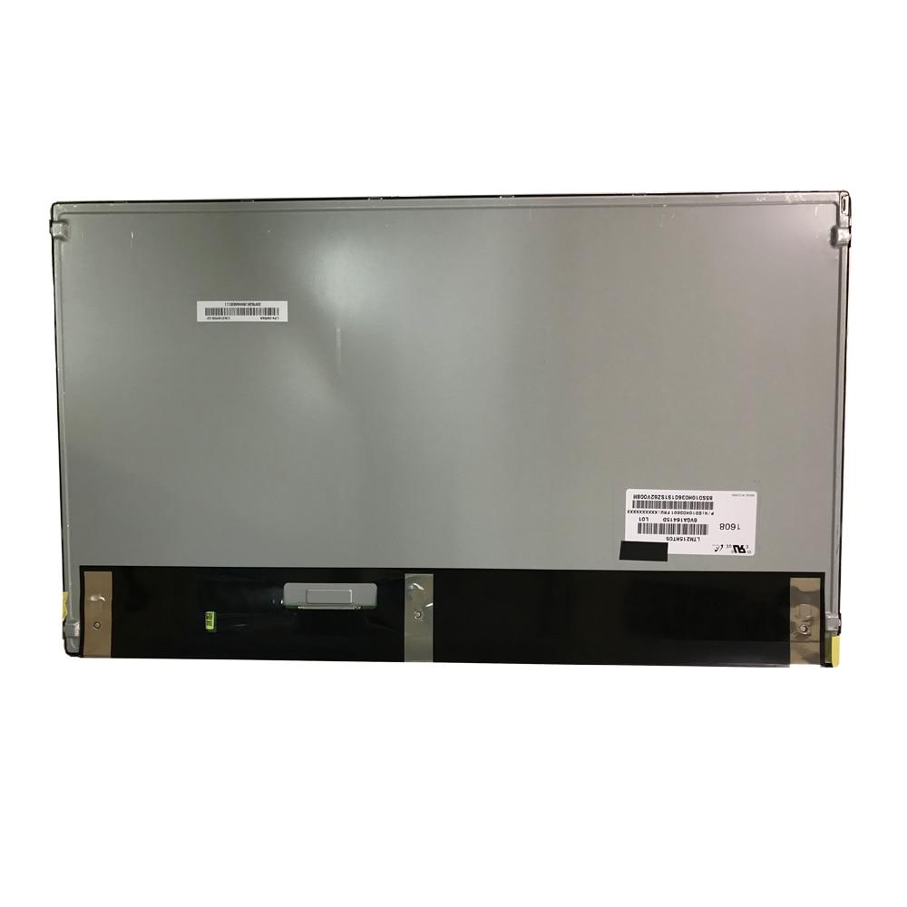 LTM215HT03 LTM215HT04 LTM215HT05 الجديدة والعلامة التجارية الكل في واحد شاشة الكريستال السائل شاشة استبدال