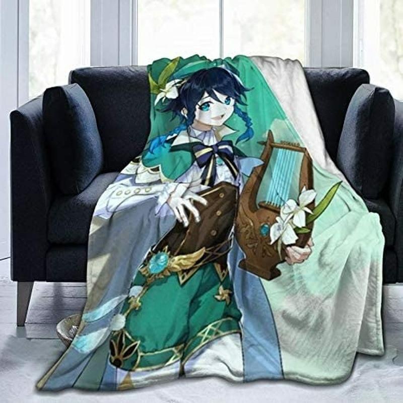 بطانية لينة جدا الفانيلا الصوف خفيفة الوزن رمي البطانيات الدافئة تكييف الهواء بطانية ل أريكة أريكة سرير بطانية مخصصة