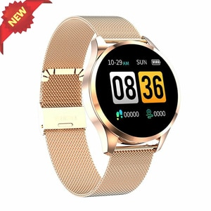 Q9 Men's Smart Watch Fitness Track And Field Reminder Smartwatch Heart Rate Monitoring Tracker Wristband