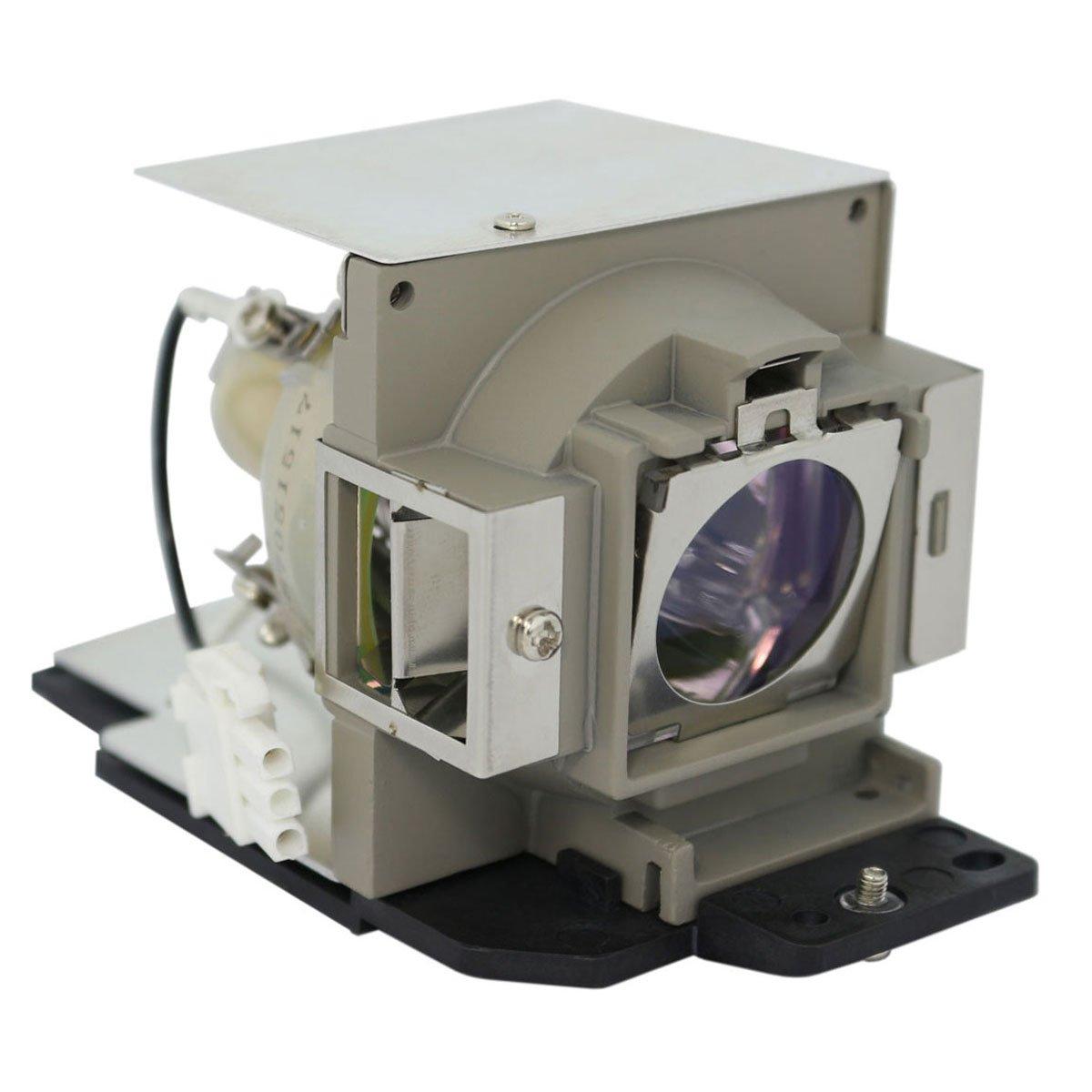 Сменный проектор 5J.J0405.001, премиум-проектор с корпусом для BENQ MP776 MP776ST MP777 /EP3735/EP3740