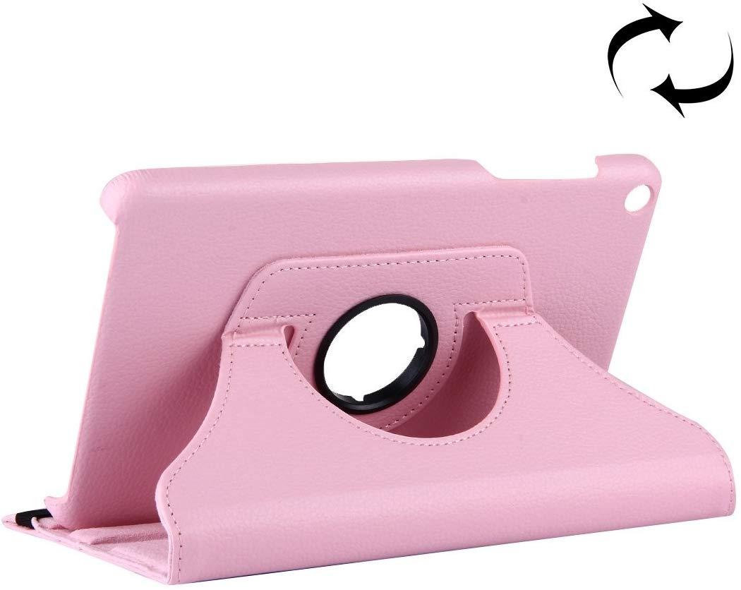 Funda magnética para Huawei MediaPad T1 7,0 Pu, Funda de cuero para Huawei MediaPad T1 7,0 T1-701U T1-701 701U, Fundas para tabletas