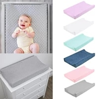 %d0%bf%d0%be%d0%b4%d0%b3%d1%83%d0%b7%d0%bd%d0%b8%d0%ba%d0%b8 newborn nursery diaper baby diapers changing pad cover changing mat cover changing table cover baby changing mat