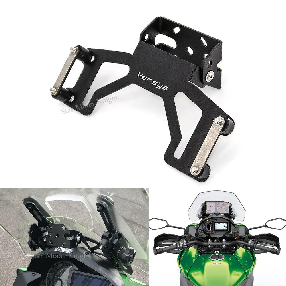 per-kawasaki-versys-1000-versys1000-2019-2020-moto-accessori-moto-modificato-gps-staffa-di-navigazione