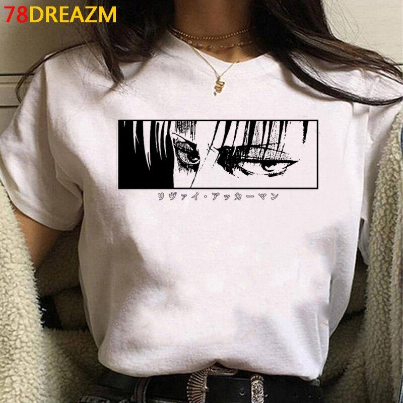 Финальная-футболка-с-аниме-для-мужчин-футболка-с-принтом-титанов-кавайная-летняя-в-стиле-Харадзюку-2021