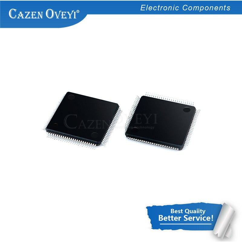 1pcs/lot D2-71583-LR QFP Chipset In Stock