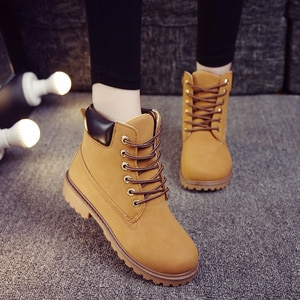 Womens Shoes Cross Tied Lace Up Woman Military Luxury Designer Punk Ankle Boots For Women Western Gothique Motorcycle Boot